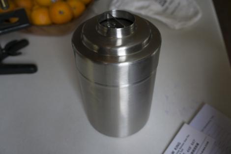 DSC00306